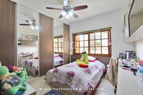 casa em nonoai com 3 dormitórios - bt7775