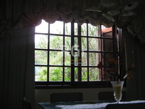 casa em nonoai com 3 dormitórios - bt8100