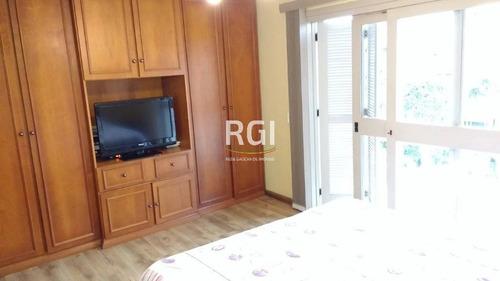 casa em nonoai com 3 dormitórios - li50877060