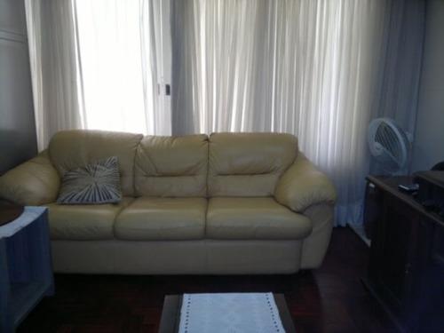 casa em nonoai com 3 dormitórios - lp704