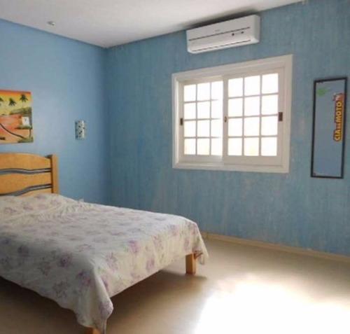 casa em nonoai com 3 dormitórios - lu261435