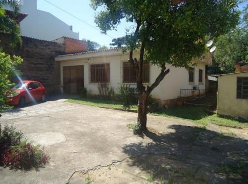 casa em nonoai com 4 dormitórios - bt2428