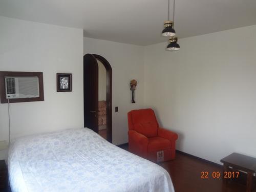 casa em nonoai com 4 dormitórios - bt5828