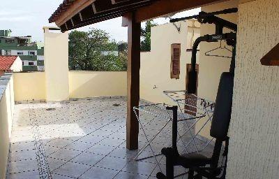 casa em nonoai com 4 dormitórios - nk15757