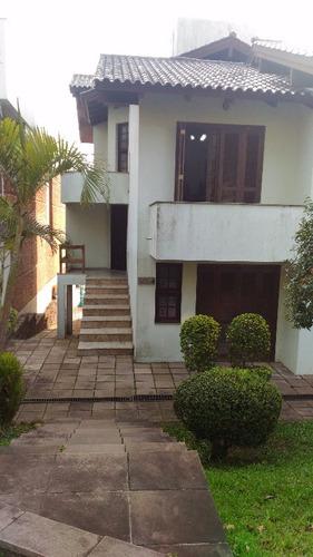 casa em nonoai com 5 dormitórios - lu261173