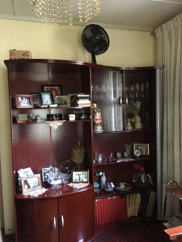 casa em nonoai - lu268416