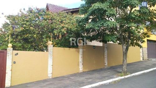 casa em nossa senhora das graças com 1 dormitório - ts2782