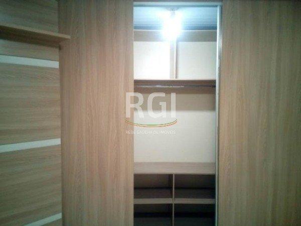 casa em nossa senhora das graças com 2 dormitórios - ot6092