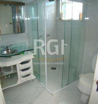 casa em nossa senhora das graças com 4 dormitórios - li50877225