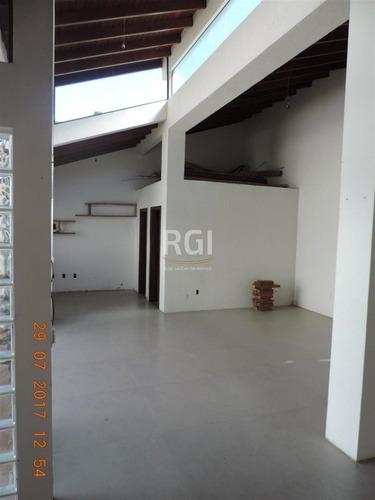 casa em nossa senhora das graças - ts2839