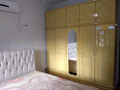 casa em nova cidade, são gonçalo/rj de 145m² 5 quartos à venda por r$ 630.000,00 - ca215193