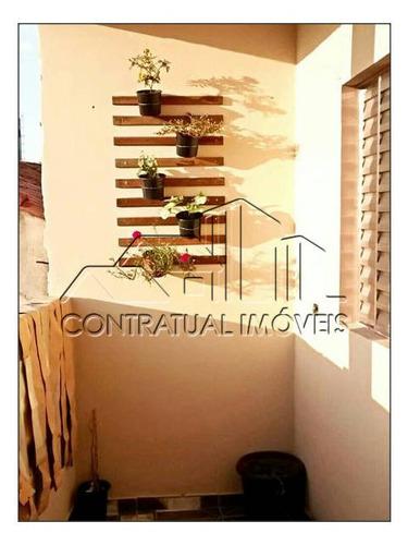 casa em osasco - bandeiras