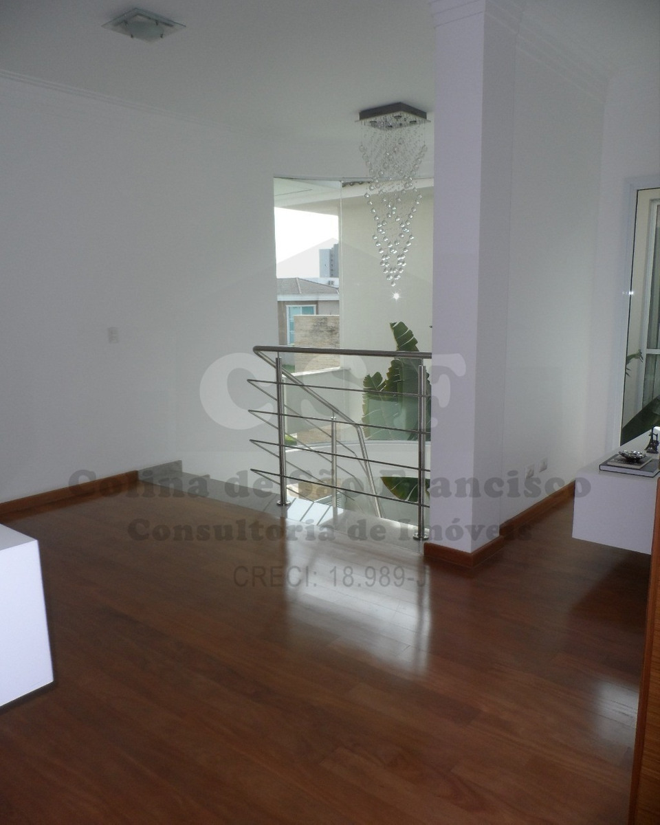 casa em osasco - ca03906 - 32310798