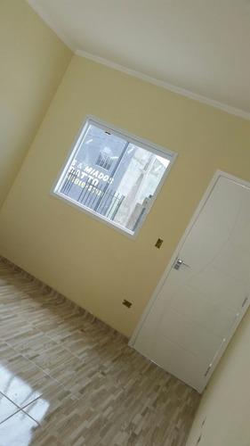 casa em ótima localização - 1138