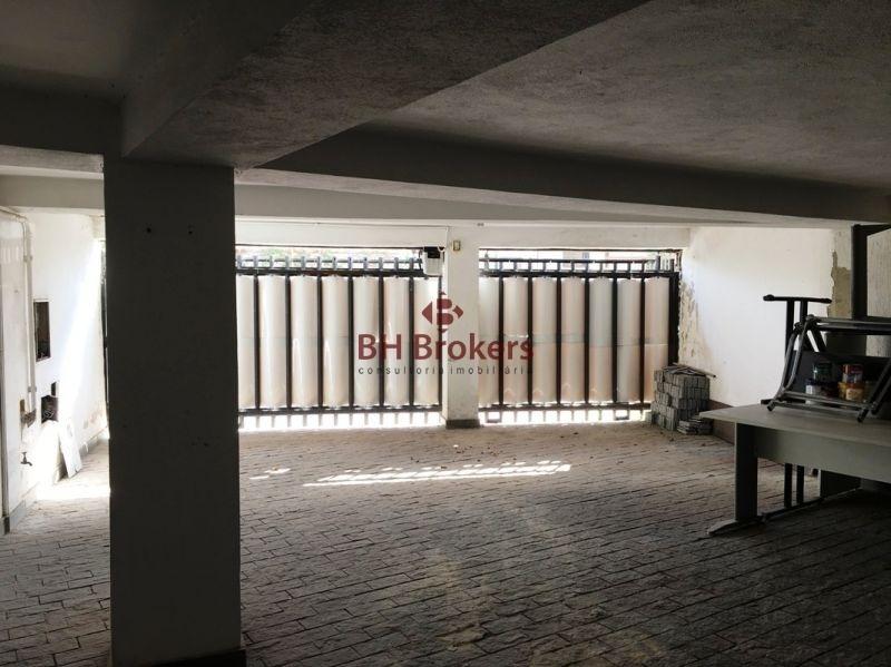 casa em ótima localização no belvedere! - 7494