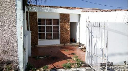 casa em ótima localização - oportunidade compra - 1704