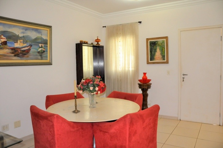 casa em paisagem renoir, cotia/sp de 169m² 3 quartos à venda por r$ 470.000,00 - ca78458