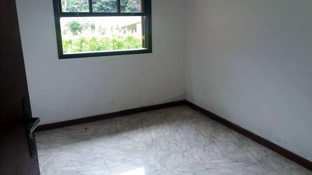 casa em palmares  -  paty do alferes - 2125