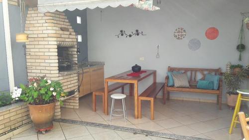 casa em parque assunção, taboão da serra/sp de 106m² 3 quartos à venda por r$ 745.000,00 ou para locação r$ 2.700,00/mes - ca192349