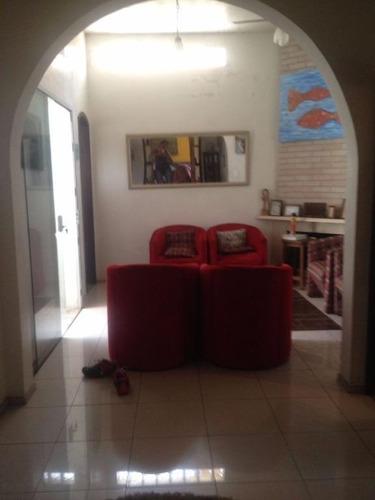casa em parque assunção, taboão da serra/sp de 120m² 2 quartos à venda por r$ 600.000,00 - ca181425