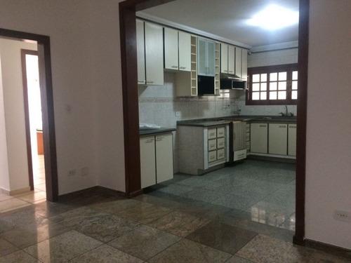 casa em parque assunção, taboão da serra/sp de 250m² 3 quartos à venda por r$ 850.000,00 ou para locação r$ 3.500,00/mes - ca181260