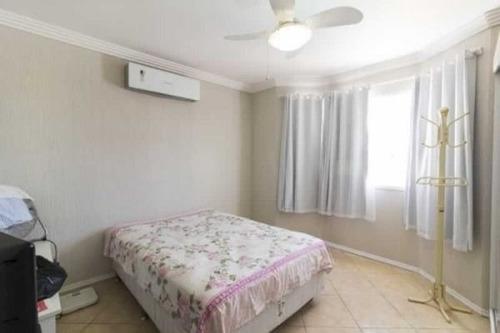 casa em parque da matriz com 4 dormitórios - rd97