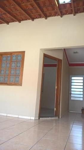 casa em parque das nações, indaiatuba/sp de 100m² 3 quartos à venda por r$ 330.000,00 - ca209063