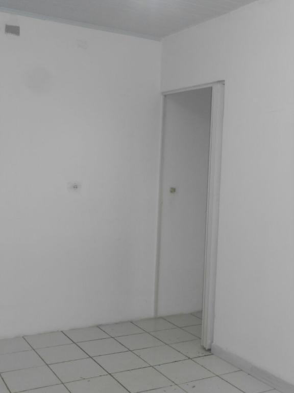 casa em parque dos príncipes, jacareí/sp de 35m² 1 quartos à venda por r$ 138.000,00 - ca177314