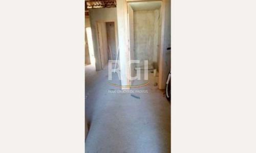casa em parque ipiranga com 2 dormitórios - vi3171