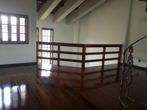 casa em parque nova suiça, valinhos/sp de 318m² 4 quartos à venda por r$ 920.000,00 - ca220861