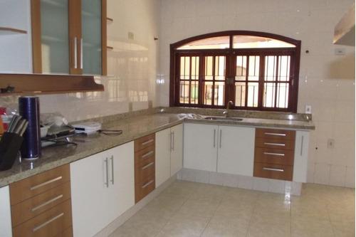 casa em parque nova suiça, valinhos/sp de 367m² 4 quartos à venda por r$ 1.590.000,00 - ca220896