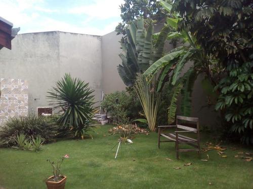 casa em parque terranova, valinhos/sp de 264m² 3 quartos à venda por r$ 850.000,00 - ca220852