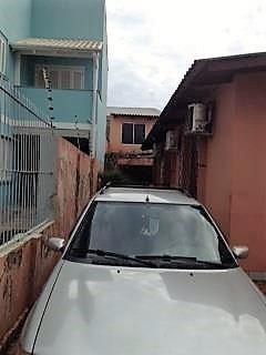 casa em partenon com 4 dormitórios - li260823