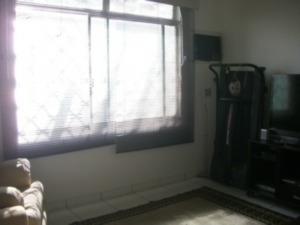 casa em partenon com 4 dormitórios - nk15852