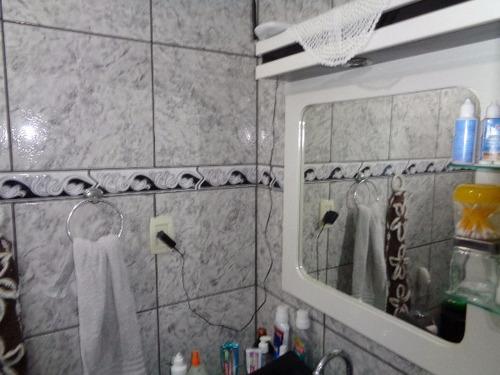 casa em partenon com 8 dormitórios - nk15948
