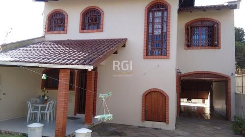 casa em passo da areia com 3 dormitórios - ko12786