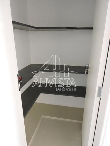casa em paulínia em condomínio fechado - ca00086