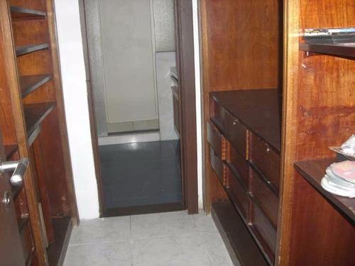 casa em pendotiba niteroi 5 quartos 5 salas garagem 3 carros