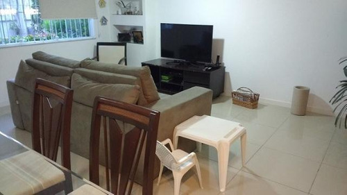 casa em pendotiba, niterói/rj de 140m² 3 quartos à venda por r$ 530.000,00 - ca198600