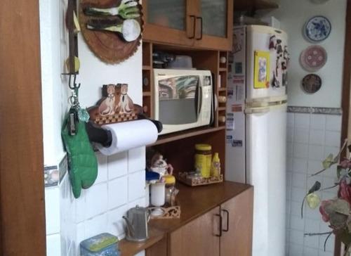 casa em pendotiba, niterói/rj de 186m² 4 quartos à venda por r$ 480.000,00 - ca183287