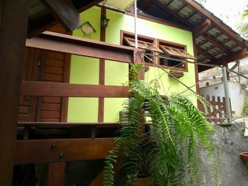casa em pendotiba, niterói/rj de 186m² 4 quartos à venda por r$ 540.000,00 ou para locação r$ 1.600,00/mes - ca183287