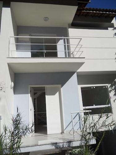casa em pendotiba, niterói/rj de 215m² 3 quartos à venda por r$ 380.540,00 - ca276047