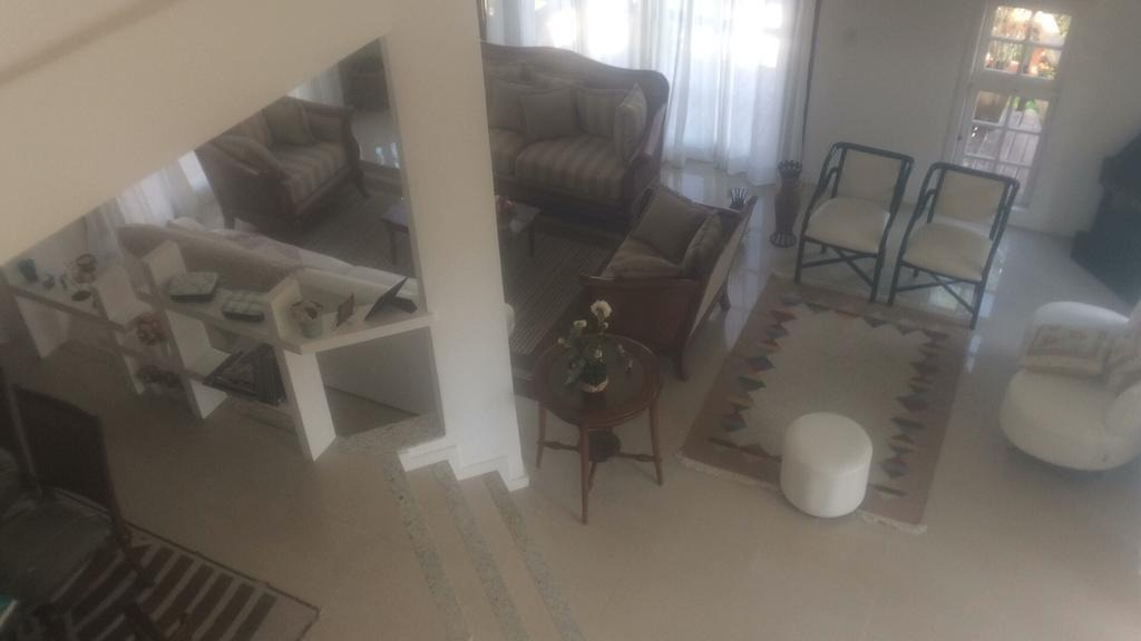 casa em pendotiba, niterói/rj de 635m² 3 quartos à venda por r$ 895.000,00 - ca216174