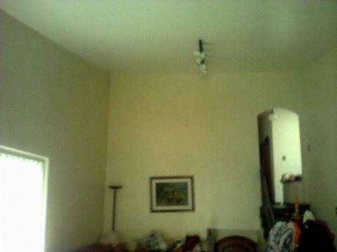 casa em penha de frança, são paulo/sp de 300m² 4 quartos para locação r$ 4.500,00/mes - ca51759