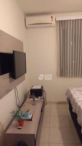 casa em pequeno condomínio na estância de pendotiba - ca0314