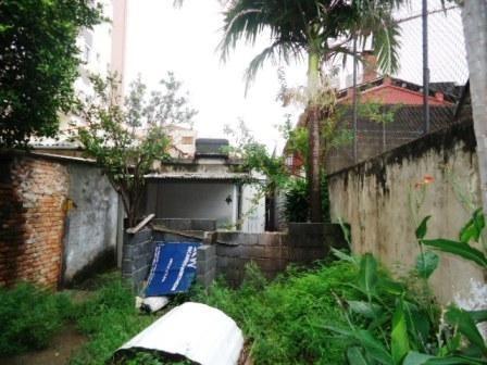 casa em perdizes rua tucuna  - 6049
