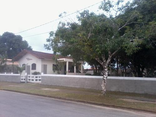 casa em peruíbe bairro convento velho a venda