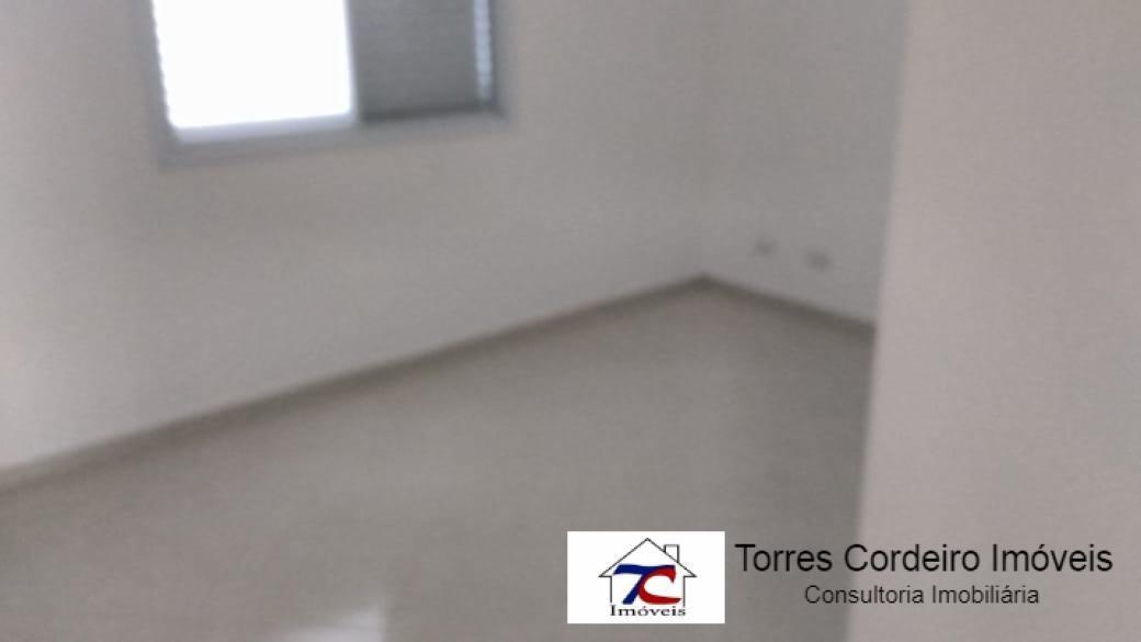 casa em peruíbe - ca0022