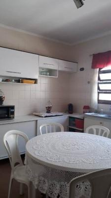 casa em peruíbe com 4 dormitórios 600m do mar 5191rafa