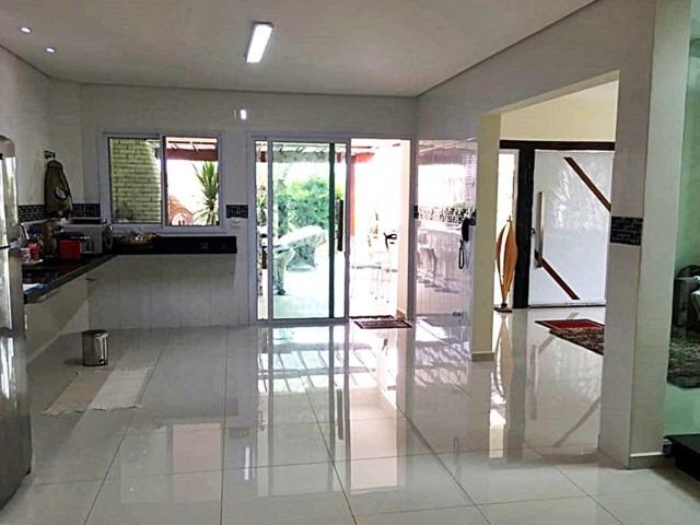 casa em peruíbe, condomínio fechado, 5959 c